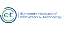 eit working together with foreseeti